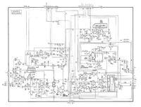 Różnice w trafopowielaczach (Panasonic Alpha3)