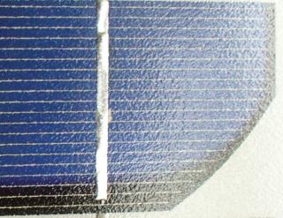 Instalacja solarna - przemyślenia