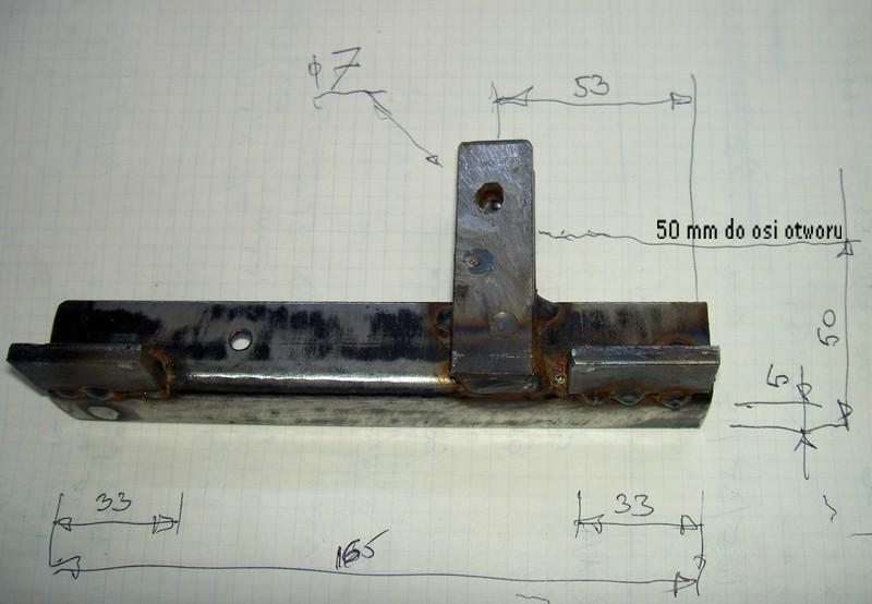 renault laguna 1.6 16V problem z rozrządem 1999r