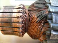 POmoc w zlozeniu turbiny ssacej zzsd 300