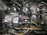 Renault Clio 2 1.5 dci nie chce odpalić