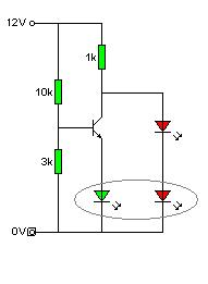 Kolejna konwersja wkrętarki Ni-Cd na Li-Ion