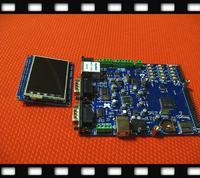 [Sprzedam] STM32 F103VET6 Cortex M3 development board