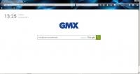 GMX kolejny porywacz przeglądarki.Skąd, jak, kiedy?