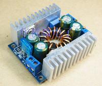 Czy mog� u�y� takiego konwertera do zasilania diody LED 32V 100W, z akumulatora?