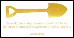 Wąska pralka z wymiennymi łożyskami do 1500 złotych