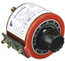 [Zlecę] Stanowisko pomiarowe - wykonanie kondensatora i uruchomienie układu.