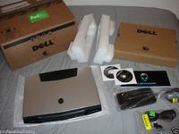 Jaki laptop do 5000-5200 zł
