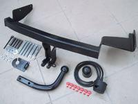 Jaki hak holowniczy do Nissana Micry K11 1.0 1992r.