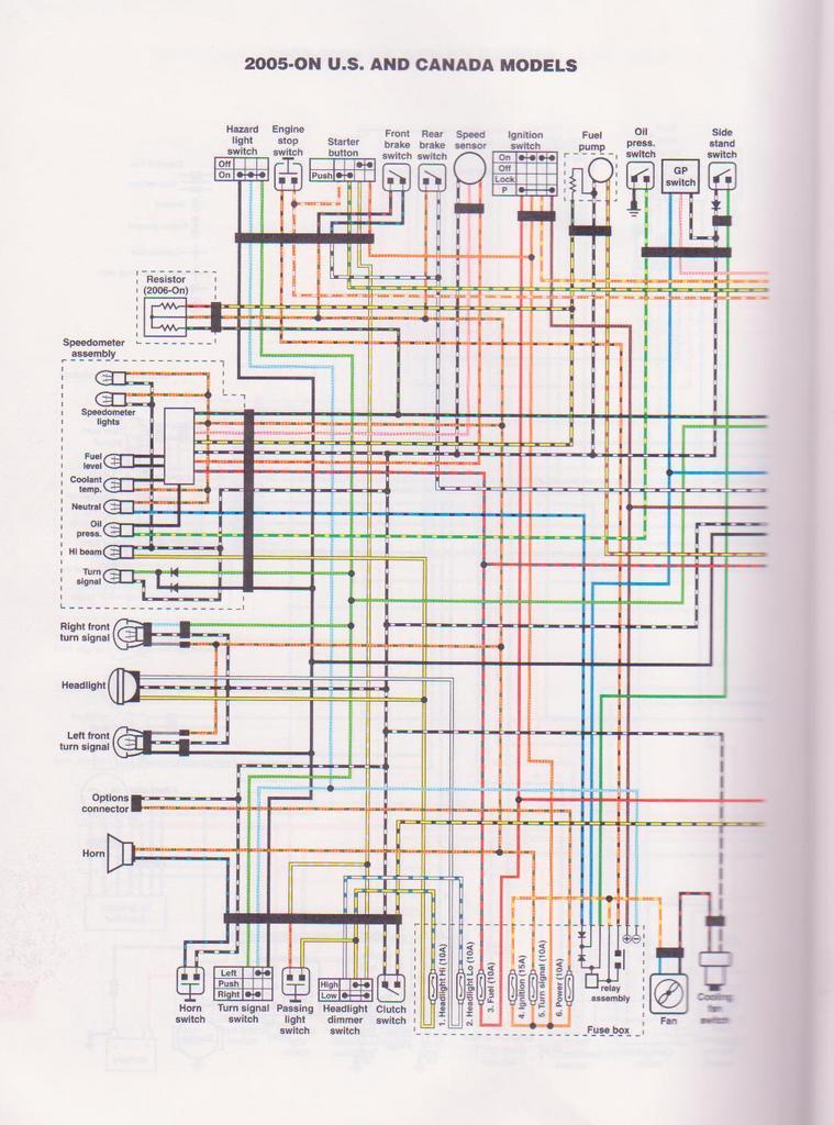 [EQHS_1162]  2007 Suzuki Boulevard M50 Wiring Diagram Diagram Base Website Wiring Diagram  - VENNDIAGRAMEXERCISES.RISTORANTE-DONGIO.IT | 2009 Suzuki M50 Wiring Diagram |  | Diagram Base Website Full Edition - The Best and Completed Full Edition of  Diagram Database Website You Can Find in The Internet - ristorante-dongio