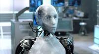 Fujitsu pracuje nad robotem z AI zdolnym dostać się na uniwersytet