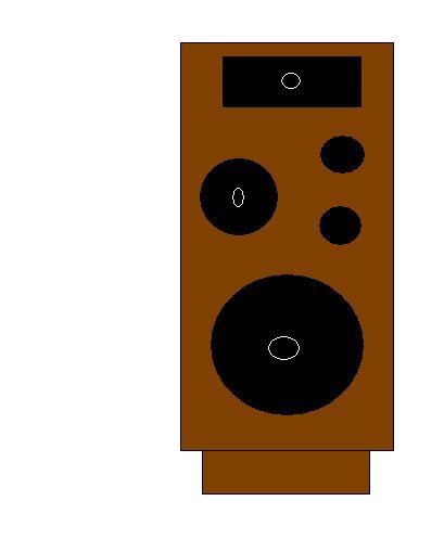 Altus 140 , wymiana przedniej p�yty w skrzyni