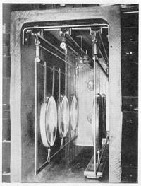 Retroelektroniczne zagadki - druga odsłona