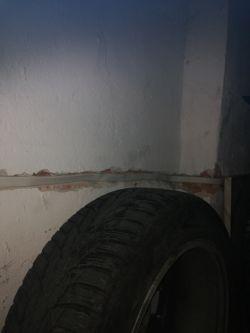 Remont instalacji elektrycznej w mieszkaniu