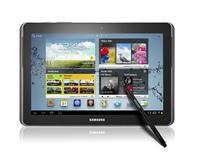 """Samsung Galaxy Note 10.1 -tablet z 10"""" PLS i pi�rem S-Pen w przedsprzeda�y"""