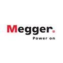 Megger