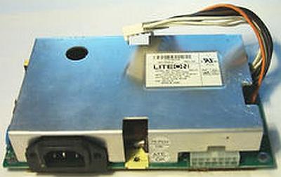 Liteon pa-1201-1 схема