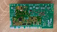 Whirlpool ADG 9300 - Zmywarka nie daje znaku życia.