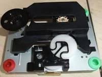 Clatronic SR777 - Jaki zamiennik lasera?
