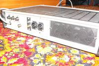 Końcówka mocy PPA-1504 150W 4Ohm