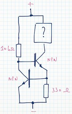 [CNC] Silniki krokowe sterowane źródłem prądowym