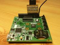 Generator DDS na FPGA