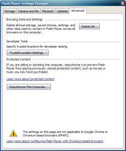 Adobe Flash Player - koniec wsparcia, jak odtwarzać?