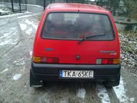 http://obrazki.elektroda.pl/4341166700_1452449451_thumb.jpg