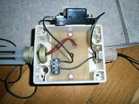 LMT2 Lumel jaki czujnik do pomiaru temperatury