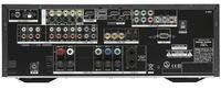 Panasonic TX-47AS650E i AVR155 - Jak HDMI podłączyć amplituner z audio z TV