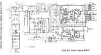 C076 PSE - Obni�enie napi�cia przetwornicy z drukarki 35V -> 24V