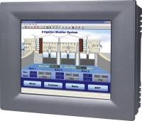 Komputer z panelem dotykowym Advantech TPC-61T-E3AE N