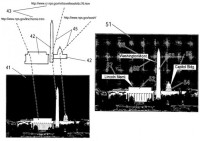 Microsoft kupuje patent GeoVector i chce konkurowa� z Google Goggles