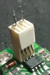Klips pomiarowy za darmo ze złącza PCI