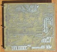 Rozwój i miniaturyzacja elektroniki.