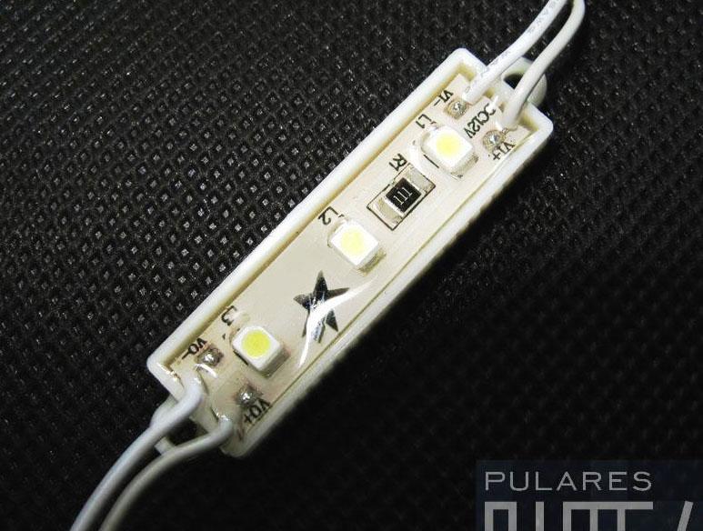 Dobo�r zasilacza do diod LED i wyt�umaczenie zasady doboru