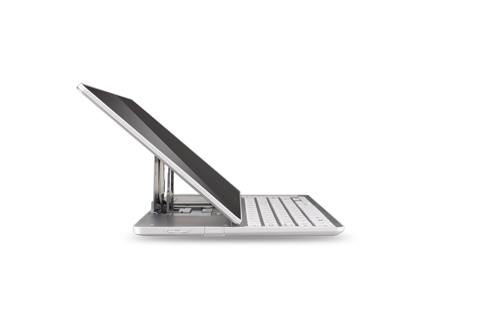 "LG Tab Book - tablet z 11,6"" ekranem, Core i5 i Android 4.2"