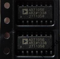 [Sprzedam] Licznik energii AD71056 (ADE7757A) z sygnalizacj� REVP