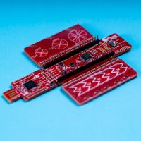 Porównanie 21 mikrokontrolerów kosztujących poniżej jednego dolara - część 1