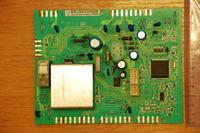 Pralka AEG LAVAMAT 64130-W NIEMIECKA PNC: 914 002 291 00 Jaki kod modułu ?