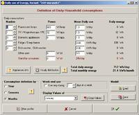 Dobór elementów systemu PV na podstawie obliczeń - dwa różne wyniki