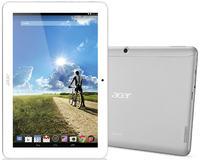 Acer Iconia A3-A20 - tablet z 10,1-calowym ekranem Full HD i 4-rdz. ARM