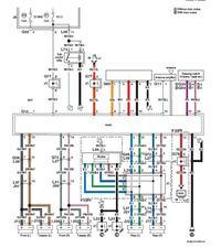 Grand Vitara II - sterowanie radiem z kierownicy