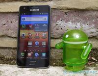 Samsung finalizuje umowę z Microsoftem o wzajemnej współpracy