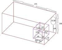 problem - Nagrzewaj�cy si� kompresor, wentylacja spr�arkowni