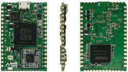Kettlepop - wersja specjalna CHIP Pro z 8GB pamięci, tylko 500 sztuk