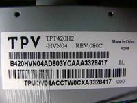 [Kupię] Szukam matrycy Philips 42PFL3108H/12