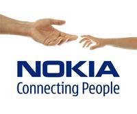 Koniec legendy: telefony Nokia znikają z rynku