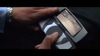War texting - odblokowywanie drzwi samochodu i uruchamianie silnika SMS-em