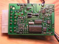 Autoalarm SPACE COP - problem z konfiguracją po awarii